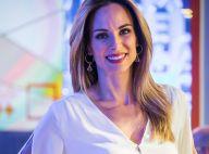 Em tratamento contra câncer, Ana Furtado reflete sobre a vida: 'Agradeça'. Vídeo