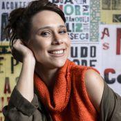 Daphne Bozaski, de 'Malhação', está grávida de um menino: 'Amor incondicional'