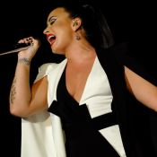 Shows de Demi Lovato no Brasil seguem confirmados, afirma produtora