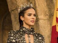 'Deus Salve o Rei': Catarina despreza a filha e nega arrependimento por crimes