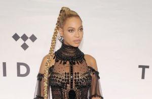 e0c15e16c ... Le Lis Blanc · Beyoncé será estrela da  Vogue  e elege primeiro  fotógrafo negro a clicar a capa