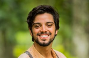 'Orgulho e Paixão': Ernesto procura Aurélio para se casar de surpresa com Ema