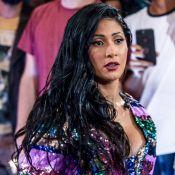 Filha de Simaria aparece com cantora em foto e fãs apontam semelhança: 'Igual'