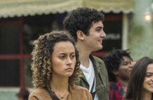 'Malhação - Vidas Brasileiras': Maria Alice conta que tio foi machista com ela