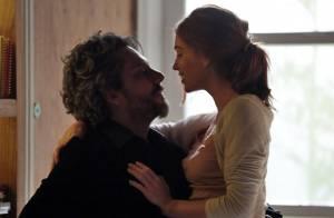 Novela 'Império': cenas quentes são cortadas para não afastar o público