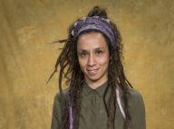 Thalita Carauta se assume gay e ganha apoio na web: 'Nossa bandeira é só amor'
