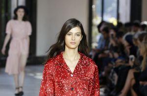 Look pijama: como colocar o visual para jogo no dia a dia