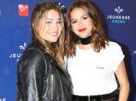 Bruna Marquezine planeja encontro com Sasha em NY após viagem à Itália:'Animada'