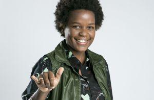 Priscila Tossan explica música infantil no 'The Voice': 'Criança interior viva'