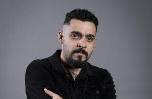 'O Tempo Não Para': Barão admite culpa no atentado contra Samuca e choca Betina