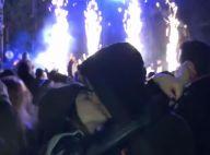 João Guilherme comemora 17 anos da namorada com vídeo de beijo: 'Famosa química'