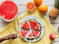 Dermatologista cita frutas da estação que combatem acne e envelhecimento da pele