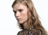 Outubro Rosa: truques de maquiagem para disfarçar os efeitos da quimioterapia