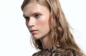 43493b0958d54 Outubro Rosa  truques de maquiagem para disfarçar os efeitos da  quimioterapia