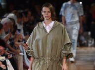 Utilitário: tire do armário calças cargo, colete e os looks com mood militar