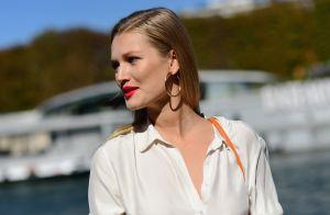 5 tendências de verão do street style de Paris para se inspirar