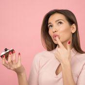 Chocolate sem culpa: conheça a diferença entre os funcionais, orgânicos e diet