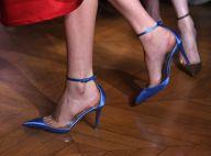 Sapato transparente: onde encontrar e como usar o item que virou tendência