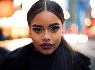 Maquiagem para pele negra: 7 dicas que você precisa saber