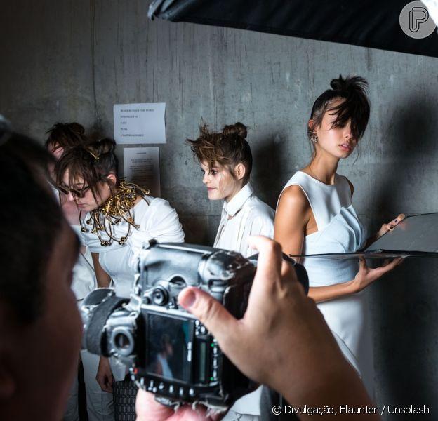 Conheça as marcas do Projeto Estufa que vão desfilar na São Paulo Fashion Week!