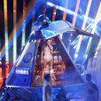Ariana Grande abre o VMA 2014 com a performance de 'Break Free'