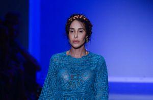 Diversidade e moda sustentável marcam a semana de moda paulistana