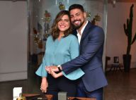 Juntos novamente! Cauã Reymond retoma namoro com apresentadora Mariana Goldfarb