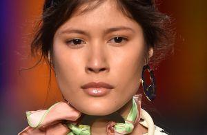 Maximalismo: as bijus das semanas de moda nacionais estão enormes!