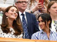 8c8113d15 Chá de bebê de Meghan Markle será organizado por Kate Middleton. Saiba mais!