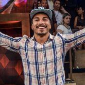 Douglas Sampaio é inocentado em caso de agressão contra Jeniffer Oliveira