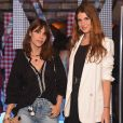 Evento Mindset, da C&A, rolou na última terça-feira, 6 de novembro de 2018. As fashionistas Manuela Bordasch e Catharina Dietrich, do Steal The Look