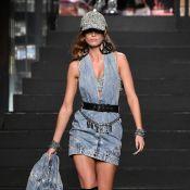 4 formas de usar jeans no verão sem passar calor