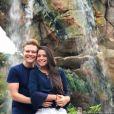 Thais Fersoza e Michel Teló estão casados há 4 anos