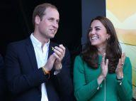 Kate Middleton e príncipe William anunciam nova gravidez: 'Muito felizes'
