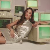 Anitta explica por que diminuiu brincadeiras na internet: 'O mundo anda literal'