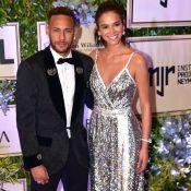 Neymar se reaproxima de Bruna Marquezine e volta a falar com atriz. Saiba mais!