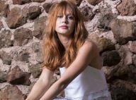 Marina Ruy Barbosa entrega visita a sex shop e namorado interesseiro no passado