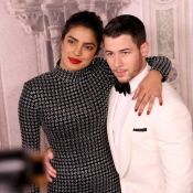 Casamento de Nick Jonas e Priyanka Chopra: veja fotos da festa de cinco dias!