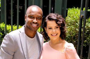 Casamento de Claudia Raia tem Paolla Oliveira e Mariana Ximenes como daminhas