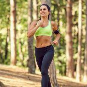 Quer começar a correr? Aprenda 6 dicas valiosas para iniciantes