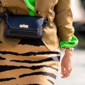 Belt Bag: pronta pra entrar em 2019 de pochete? Veja looks e inspire-se