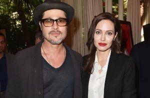 Brad Pitt chega aos 55 anos com currículo extenso de namoradas e affairs. Veja!