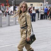 A moda de rua vai conquistar você nesse verão! Veja fotos