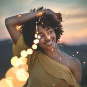 5 dicas espertas para disfarçar o cansaço da pele no pós-Réveillon