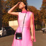 Think pink! As 'Meninas Malvadas' vão inspirar o seu look do dia. Veja fotos!