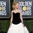 Trend minimalista marca presença no tapete vermelho:  Amber Heard