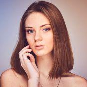 Dica de beleza: descubra os óleos e a alimentação correta para tratar a acne