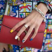 Essas são as unhas decoradas que você precisa testar em 2019