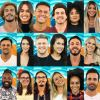 Vendedor de picolé, miss, surfista... Veja lista de participantes do 'BBB19'!