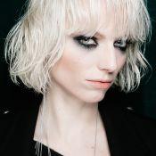 5 tendências de beleza direto das passarelas da Milão Fashion Week